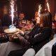 Ресторан Панорама Харьков фотоотчет Saycheese 12.02