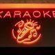 Yaki VIP Karaoke Харьков фотоотчет Saycheese 8.02