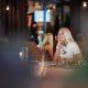 Ресторан Никас Харьков фотоотчет Saycheese 12.03