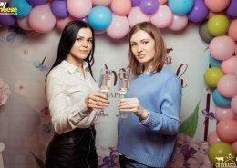 Чурраско Харьков фотоотчет Saycheese 6.03