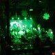 Fat Goose Pub Харьков фотоотчет Saycheese 19.03