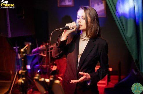 Green Duck Pub Харьков фотоотчет Saycheese 20.03