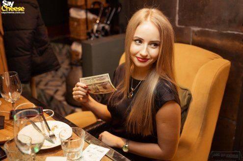 Стыдно быть несчастливым Харьков фотоотчет Saycheese