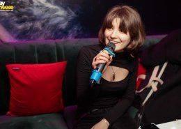Yaki VIP Karaoke Харьков фотоотчет Saycheese 26-02
