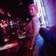 Hen-Thai Харьков фотоотчет Saycheese 02-04