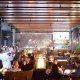 Ресторан Никас Харьков фотоотчет Saycheese 3.04