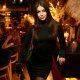 Ресторан NON Харьков фотоотчет Saycheese 2.04