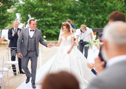 фотограф на свадьбу Харьков