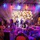Panorama Restaurant Харьков фотоотчет Saycheese 28-05