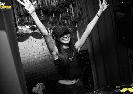 Moskvich Bar — Deenara Харьков фотоотчет Saycheese 28-05