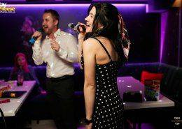 Yaki VIP Karaoke Харьков фотоотчет Saycheese 14-05