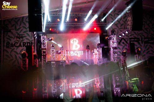 26-06 Arizona Place — Концерт RAMIL' Харьков фотоотчет Saycheese