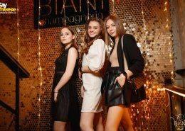 Biani Champagneria Харьков фотоотчет Saycheese 05-06