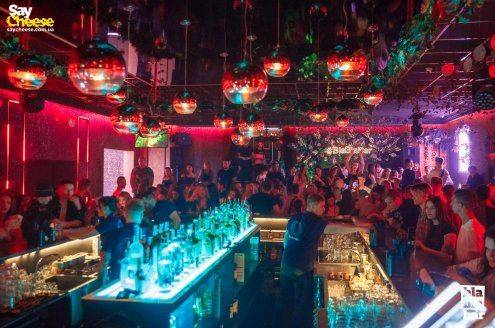 19-06 Bla Bla Bar Харьков фотоотчет Saycheese