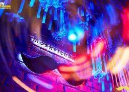 11-06 Moskvich Bar - David Kareyan Харьков фотоотчет Saycheese