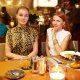 Nikas Restaurant Харьков фотоотчет Saycheese 04-06