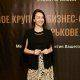 08-06 Бизнес-клуб STATU$ Харьков фотоотчет Saycheese