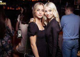 16-07 Biani Champagneria Харьков фотоотчет Saycheese