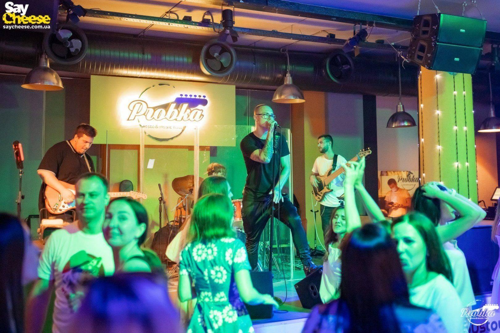 03-07 Probka Харьков фотоотчет Saycheese