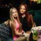 16-07 Panorama Restaurant Харьков фотоотчет Saycheese