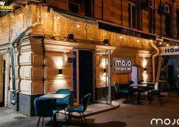 27-08 Mojo Pre-party bar Харьков фотоотчет Saycheese
