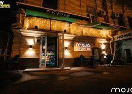 30-07 Mojo Pre-party Bar Харьков фотоотчет Saycheese