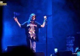 29-08 Arizona Place — Концерт Просто Лера фотоотчет Saycheese