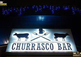 21-08 Churrasсo Bar Харьков фотоотчет Saycheese