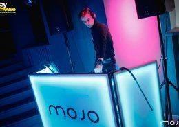 20-08 Mojo Pre-party bar Харьков фотоотчет Saycheese