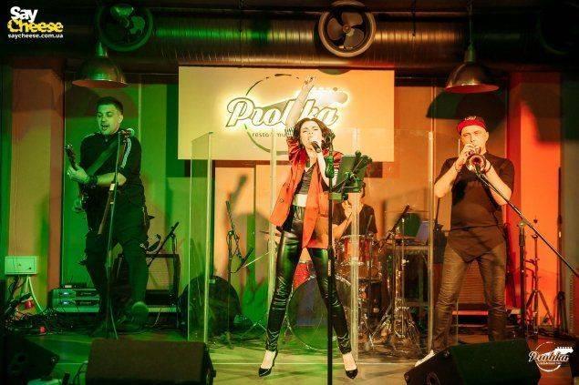 06-08 Probka Харьков фотоотчет Saycheese