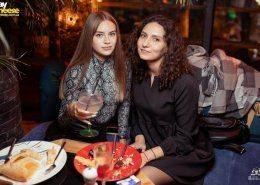 24-09 Brilliant Bar Харьков фотоотчет Saycheese