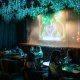 03-09 Brilliant Bar Харьков фотоотчет Saycheese