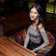 11-09 Brilliant Bar Харьков фотоотчет Saycheese