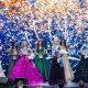10-09 Miss Kharkiv 2021 фотоотчет Saycheese