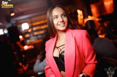 24-09 Biani Champagneria Харьков фотоотчет Saycheese