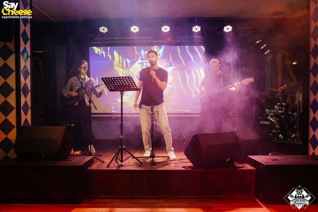 11-09 Харитоновъ Харьков фотоотчет Saycheese