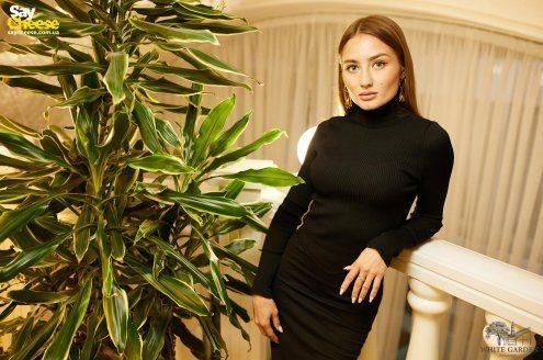 24-09 White Garden Харьков фотоотчет Saycheese