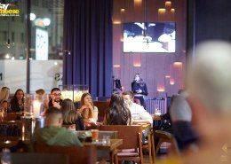08-10 Nikas Restaurant Харьков фотоотчет Saycheese