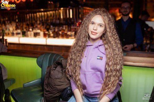 01-10 Brilliant Bar Харьков фотоотчет Saycheese