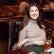 08-10 Green Duck Pub Харьков фотоотчет Saycheese