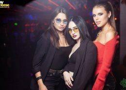 09-10 Opium Party Bar Харьков фотоотчет Saycheese
