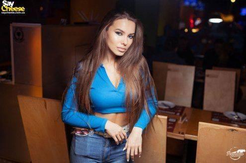 02-10 Probka Харьков фотоотчет Saycheese