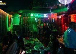 02-10 Yaki VIP karaoke Харьков фотоотчет Saycheese
