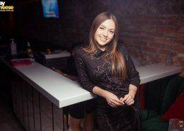 23-10 Yaki VIP Karaoke Харьков фотоотчет Saycheese