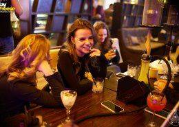 09-10 Mason Bar Харьков фотоотчет Saycheese
