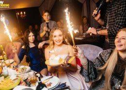 22-10 Panorama Restaurant Харьков фотоотчет Saycheese