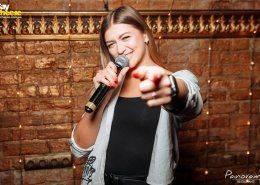25-10 Panorama Karaoke Харьков фотоотчет Saycheese