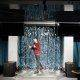 30-09 Paparazzi Karaoke Харьков фотоотчет Saycheese